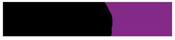 logo leaseling